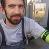 Олег, 28, г.Lignica