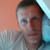 junior, 41, г.Род-Таун