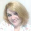 Yulya, 28, г.Киев