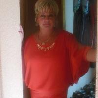 ирина, 55 лет, Телец, Витебск