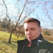 Саша 43 Южноукраинск