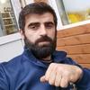 Али, 26, г.Сургут