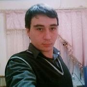 Дизар Калю 35 Феодосия
