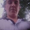 Устименко, 27, Лозова