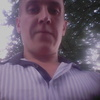 Ustimenko, 27, Lozova