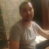 шер, 36, г.Реутов