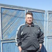 Сергей 46 лет (Телец) Курган