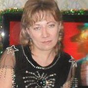 Наталья 43 Шуя