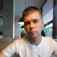 Алексей, 34 года, Скорпион, Архангельск