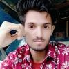 Avvi Rajput, 22, г.Дели