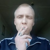 Григорий, 27, г.Макеевка