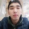 Azamat, 20, Clear