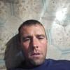 Дима, 35, г.Иркутск