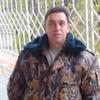 Алексей, 43, г.Кисловодск