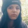 Еріка, 19, г.Черновцы