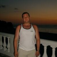 Роман, 41 год, Скорпион, Люберцы