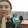 Баке, 19, г.Астана