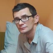 влад 40 Челябинск