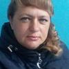 Ирусик, 41, г.Шебекино