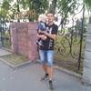 Sergey, 29, Kobrin