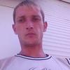Русик, 34, г.Знаменка