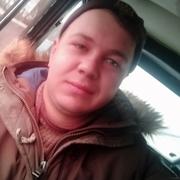 Alex Yakovenko 28 Хмельницкий