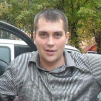 Иван, 31 год, Близнецы, Брянск