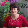 Олена Проценко, 40, г.Гнивань