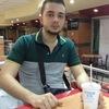 Maks, 25, Tbilisskaya