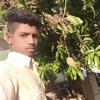 Nagaraja K, 30, г.Дели