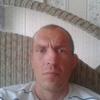 Александр, 36, г.Даугавпилс