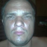 Игорь, 36 лет, Дева, Гомель