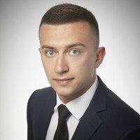 Иван, 36 лет, Близнецы, Москва