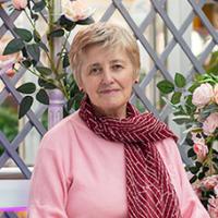 Ireena, 63 года, Овен, Жодино