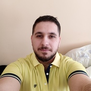 Адам 25 Челябинск