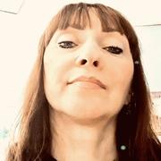 Наталья 46 лет (Овен) Надым
