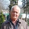 Валерий, 64, г.Калуга