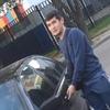 Анвар, 32, г.Москва