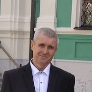 Сергей Бойченко 54 Батайск