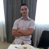 Антон, 28, г.Борисполь
