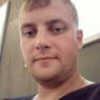 Евгений, 35 лет, Скорпион, Краснодар