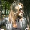 Yuliya, 40, г.Москва