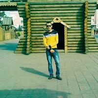 ♚ξrgสšℋ ™✔☚, 27 лет, Скорпион, Нижний Новгород
