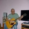 Андрей, 56, г.Черногорск