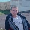 Евгений, 35, г.Евпатория