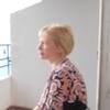Женя ... ?, 50, г.Сергиев Посад