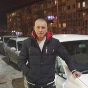 Александр 55 Петропавловск-Камчатский