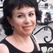 Людмила 30 Кострома