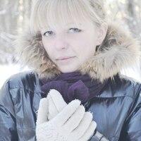 Светлана, 29 лет, Весы, Москва