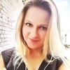 Tatyana, 22, Livny